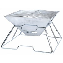 KCG-0712 Magic I Stainless BBQ гриль Kovea...